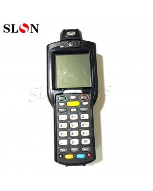 MC3190-RL2S04K0A Motorola Symbol MC3190 Barcode Scanner Window CE6.0 1D Laser 28Key Data Collector