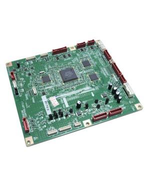FM4-2865 Canon IR2545I 2535 2530 2520 IR2520I IR2525I IR2530I Controller PCB Board