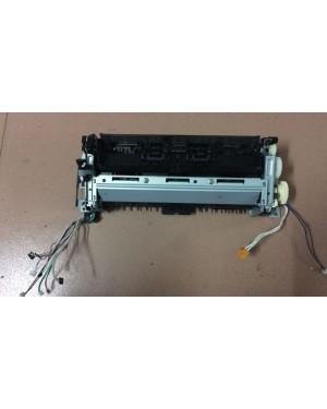 RM2-6435-000CN HP LaserJet M377 M477 M452DN Fuser Assembly Fuser Unit Duplex 220V