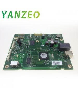 CF387-60001 HP LaserJet Pro M476nw Formatter Board