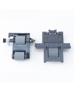 Q7842A HP LaserJet M5025 M5035 CM6030 CM6040 MFP ADF Maintenance Kit