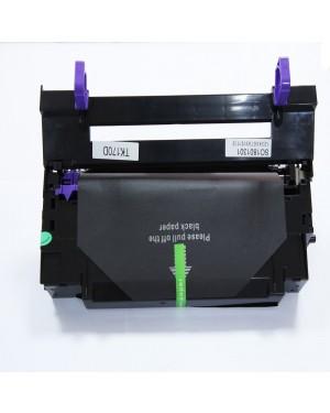 Kyocera TK-1140 1142 1143 1144 Toner Cartridge FS-1035MFP 1135MFP
