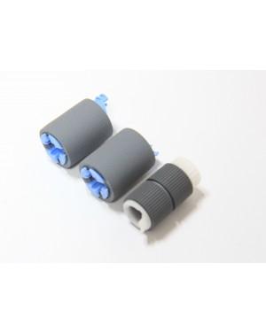 Q3938-67959 Q3931-67938 Q3931-67919 HP CM6030 6040 CM6015 Pick Up Roller Kit