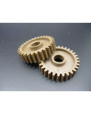NGERH1883FCZZ for Sharp MXM623 ARM550 30T Fusing Drive Gear