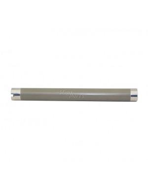 JC66-01256B for SAMSUNG ML1910 1915 2510 2525 2540 2545 2850 2851 Upper Fuser Roller