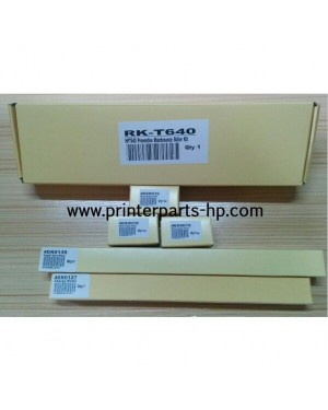 40X0127 40X0130 40X0070 Lexmark T640 T642 T644 Printer Maintenance Roller Kit
