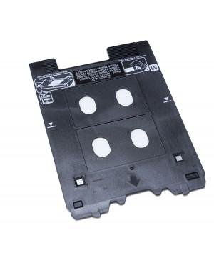 Inkjet Print Tray Canon TS8010 TS8020 TS8030 TS8040 TS8050 TS8060 TS8070 TS9010 TS9020 TS9030 TS9040 TS9050 TS9060 TS9070 M Tray PVC Card Tray