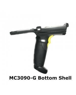 Motorola Symbol MC3090-G Bottom Shell Handle Assembly Bottom Shell Trigger Pistol Grip Gun MC3090-G