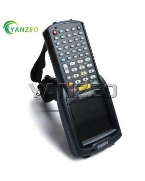 MC3090-GU0PBCG00WR Motorola Symbol MC3090 Data Collector MC3090G 1D Laser 48Key Mobile Computer PDA Barcode Scanner