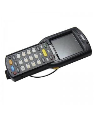 Motorola Symbol MC32N0-SI2HCHEIA SE4750 2D IMAGER Barcode Scanner 1GB RAM/4GB ROM CE7.0 Handheld Mobile Computer