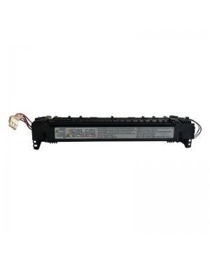 D158-4004 Fuser Unit For RICOH MP2001 2501 1813 2000 1911 2015 2018
