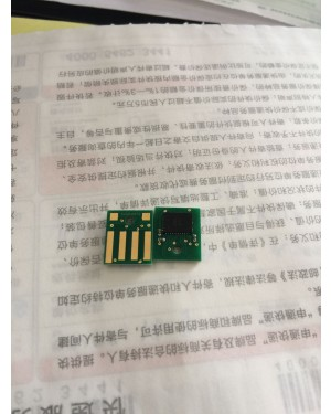 Lexmark MS310 MS312dn MS410dn MS415dn MS510dn MS610 Toner Chip