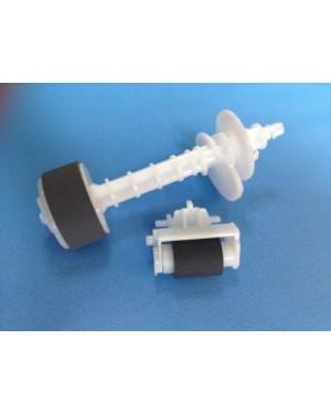 EPSON ME10 L111 L210 L211 L301 L303 L350 L351 L353 L358 Pick Up Roller