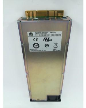 Original R4850G2 Huawei Communication Power Supply