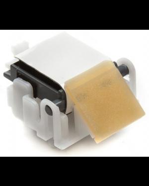 PF2282K035NI HP CM4730 9200C 9250C M4345 ADF Separation Pad Printers Spare Parts