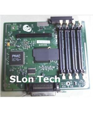 Q1860-67901 Q1857-60001 Q1860-69001 HP Laserjet 5100 Formatter Board