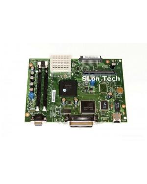 Q3721-67904 HP Laserjet 9040 9050 New Formatter Assy