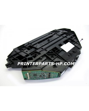 Q3931-67907 HP Color LaserJet CP6015 CM6030 6040 MFP Laser Scanner Assembly