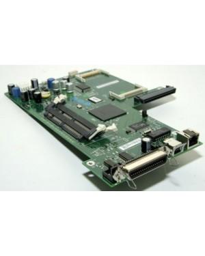 Q6507-61006 Q6507-61005 Q3955-60003 HP LaserJet 2420 2430DN Formatter Board