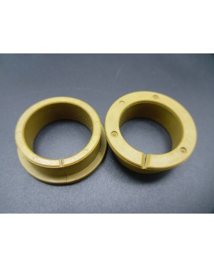 AE03-2030 for Ricoh MPC2000 MPC2500 MPC3000 Fuser Bushing