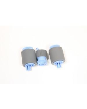 RF5-3340 RF5-3338 HP LaserJet 5500 5550 9000 9040 9050 Pick Up Roller Kit