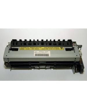 RG5-2662 RG5-2658 HP LaserJet 4000/4050 Printers Fuser Assembly