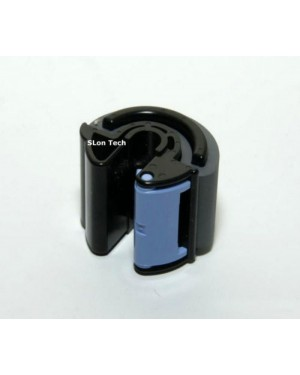 RG5-3718 HP Laserjet 4000 / 4050 / 4100 Tray 1 Paper Pickup Roller