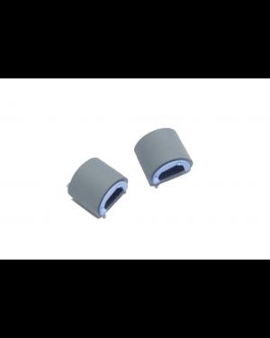 RL1-2671-000 HP CLJ CP1025 M175 M275 M177 Printer Series  Pick Up Roller