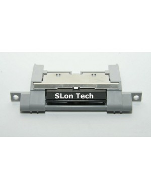RM1-1298 HP LaserJet 1160 1320 P2014 P2015 2410 P3005 5200 Separation Pad