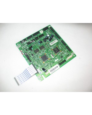 RM1-1975 DC Controller Board for HP 2600 1600 2605