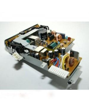 RM1-2958 HP LaserJet 5200 M5025 M5035 High Voltage Power Supply