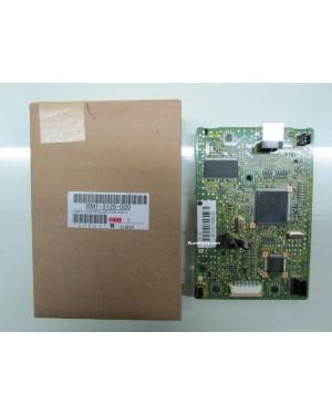 RM1-3078 RM1-3126 Canon LBP2900 LBP3000 LBP 2900 2900B 3000 Printer Formatter Board