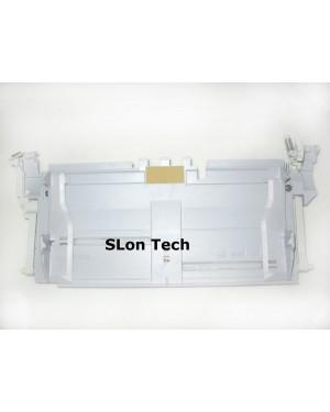 RM1-4563-000CN HP LaserJet P4015 P4515 M601 M602 M603 Tray1 Paper Pickup Assy