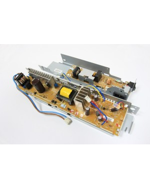 RM1-4816-000 ( RM1-4816) RM1-4815 Low voltage Power Supply Board for CP1215 CP1210 CM1312 1515 1518 1525 series