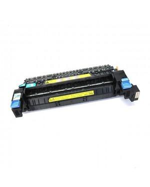 RM1-6095-000 CE710-69002 HP Color Laserjet CP5225 Fuser Unit Fuser Assembly 220V