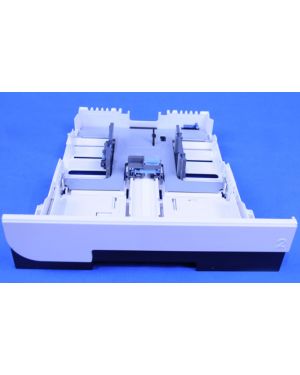 RM1-8063 HP LASERJET M475 M375 PAPER TRAY ASSEMBLY