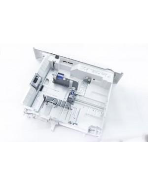 RM2-0007 RM2-0007-000CN HP Color LaserJet ENT M552 M553 M577 Cassette Tray 2