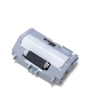 NEW RM2-5397-000CN RM2-5397 HP LaserJet Pro M402 M403 M426 M427 Tray 2 Separation Roller