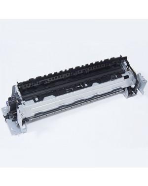 RM2-5425 RM2-5425-000CN for HP LaserJet Pro M402 M403 M426 M427 Fuser Unit 220V