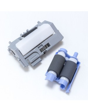 RM2-5452 RM2-5397 HP LaserJet Pro M402 M403 M426 M427 Tray 2 Pick Up Roller and Separation Roller