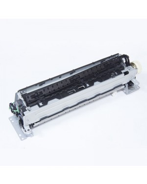 RM2-5692 RM2-5692-000CN HP LaserJet Ent M501 M506 M527 Series Fuser Unit 220V