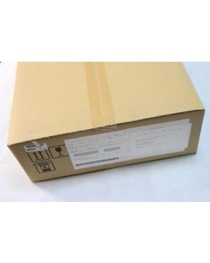 FM3-9078 FM3-8817 Canon LBP5460 LBP7750 LBP7780 Transfer Belt