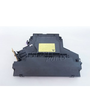 RG5-7041-000CN RG5-7041 HP LaserJet 5100 Laser Scanner Assembly