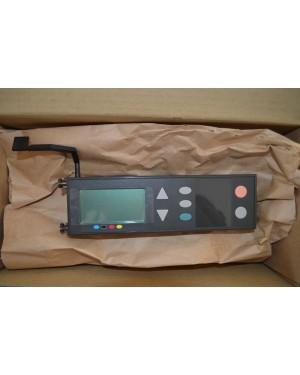 C7769-60382 C7769-60161 HP Designjet 500 800 815 820 Control Panel Assembly