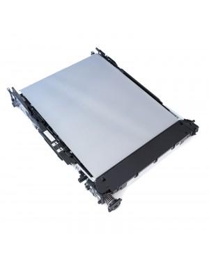 P1B93A P1B93-67901 P1B93-69001 HP LaserJet Enterprise M652 M653 M681 M682 Transfer Belt Kit