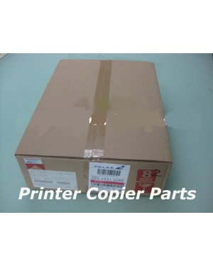 CD644-67908 HP LaserJet Enterprise 500 color MFP M575 Transfer Belt Assembly