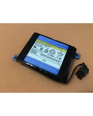 74Y9340 74Y6870 IBM 2B4C P720 P740 RAID Cache Battery