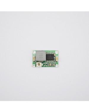 Yanzeo LM2596 HP Mini-360 Model Power Down Module DC Power Module Super