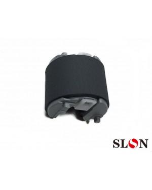 RL2-0656 RL2-0656-000CN HP LaserJet Pro M402 M403 M426 M427 Tray 1 PickUp Roller