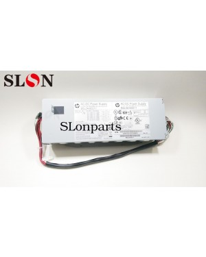 B5L04-67910 HP OfficeJet X451 X476 X576 X585 Power Supply Assy